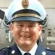 Lamenta gobierno de Hermosillo fallecimiento de Roberto Duarte Lugo