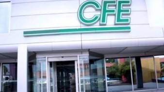Suspendido Programa ASI desde abril, denuncia Canaco