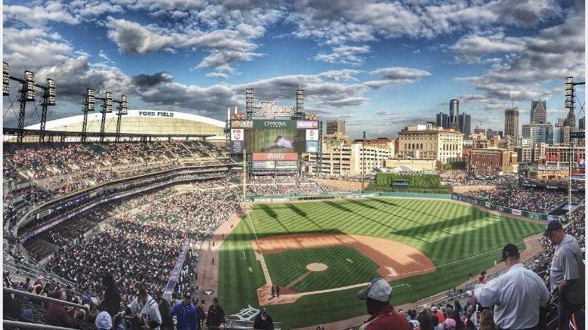 Propietarios de la MLB quieren arrancar con temporada de 48 partidos(Pixabay)