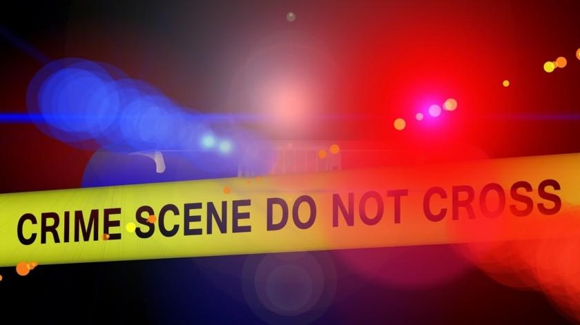 Fallecen seis integrantes de una familia en un presunto caso de asesinato-suicidio(Pixabay / Ilustrativa)