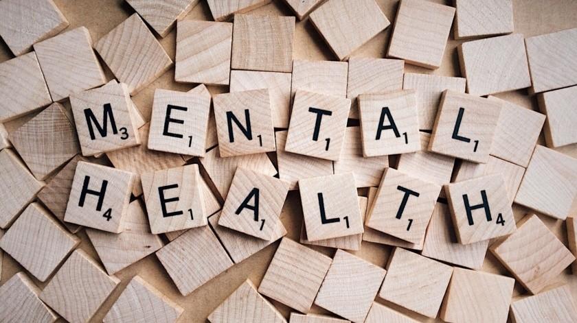 """Corrêa instó a los gobiernos, los profesionales de la salud mental y la sociedad en general a prepararse para esa """"cuarta ola"""".(Pixabay.)"""