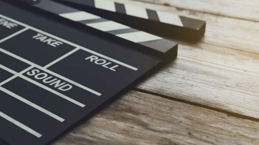 Esta decisión de reapertura para el 12 de junio se aplicará a los rodajes de cine, televisión y música.(Tomada de la red)