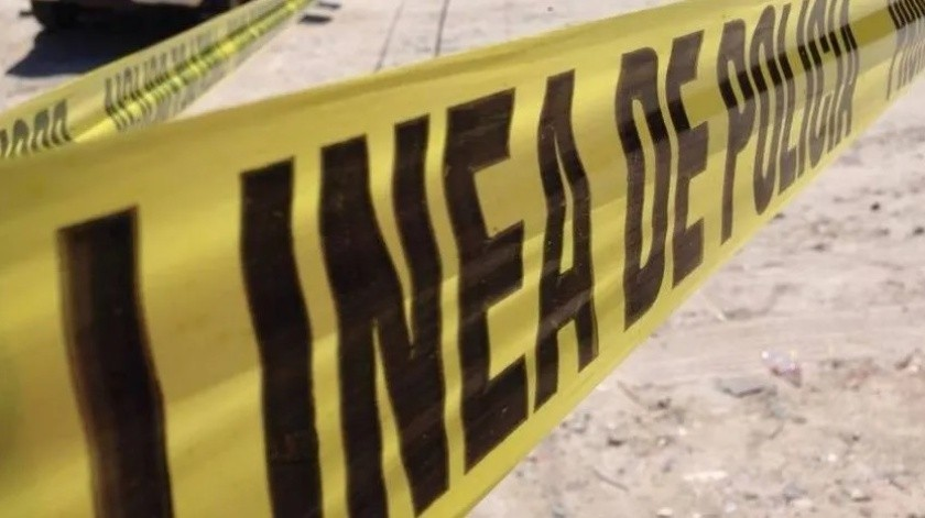 Hallan a hombre sin vida con impactos de bala en Villas del Sur(GH)