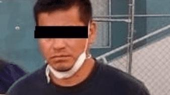 Vinculan a proceso a acusado de violar a su hija