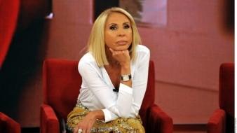 Sin embargo a través detwitter fue duramente criticado, a pesar que la productora ejecutiva Magda Rodríguez asegurara que el mismo fue tendencia en México.