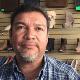 No se puede pensar en ganancias, representante de comerciantes Nogales