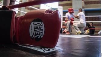 Habrá boxeo en Tijuana a puerta cerrada
