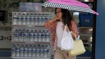 Tijuana tendrá un mejor clima en sábado y domingo.