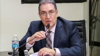 Medidas de autoridades para evitar la propagación de Covid-19, no atentan contra derechos humanos: CEDH Sonora