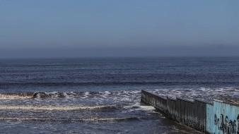 Será una semana nublada en Tijuana