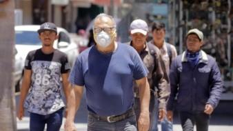 Líderes sonorenses en desacuerdo con AMLO sobre situación de pandemia