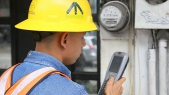Acuerdan autoridades locales y CFE evitar cortes de energía eléctrica ante falta de pago