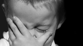 Menor de dos años sufre traumatismo craneoencefálico severo tras caerle un cilindro de gas en colonia Las Arboledas