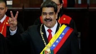 Opositores cuestionan a Maduro por legitimidad de indultos otorgados en Venezuela