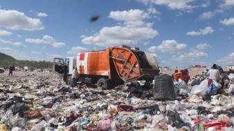 Chofer de Servicios Públicos muere por Covid-19