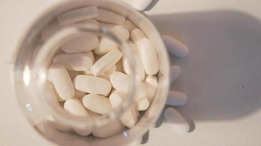 Reportan desabasto de dexametasona en farmacias de Hermosillo(Ilustrativa/Pixabay)
