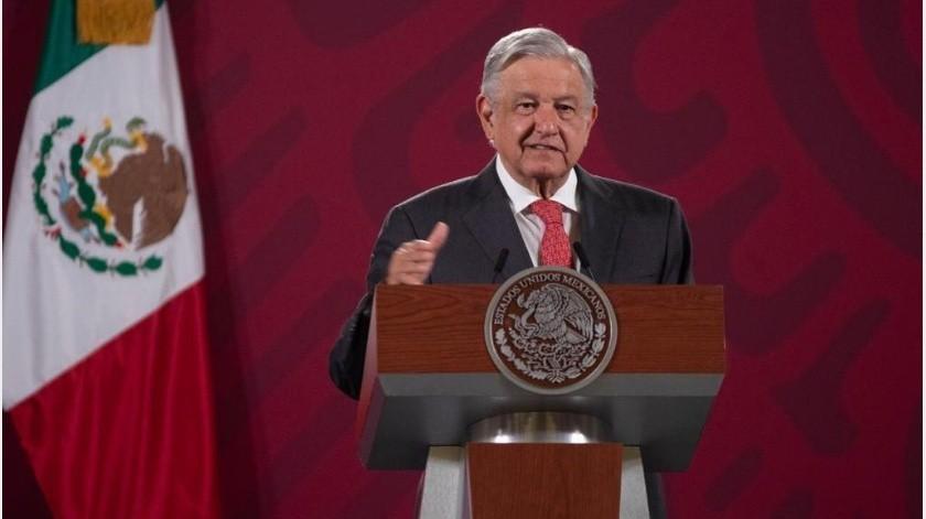 La educación en México podría tener un enfoque que ayude a prevenir enfermedades crónicas.(Gobierno de México)