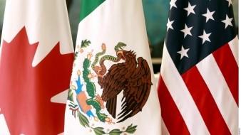 T-MEC abre a México puerta a la