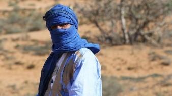 Polvos del Sahara no deben preocupar a Sonora: Conagua