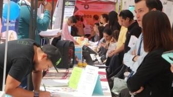 Contracción del PIB y aumento en desempleo debido a retraso en apertura económica del País, estima Banorte