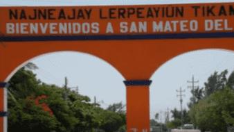 Ataque armado contra habitantes de San Mateo del Mar, Oaxaca deja al menos 15 muertos y varios heridos