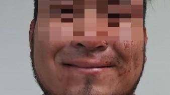 Detienen a individuos tras riña con machete en colonia Tierra Nueva; resultaron lesionados tres personas