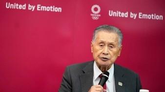 Tokio 2020: Simplificar sí, cancelar no