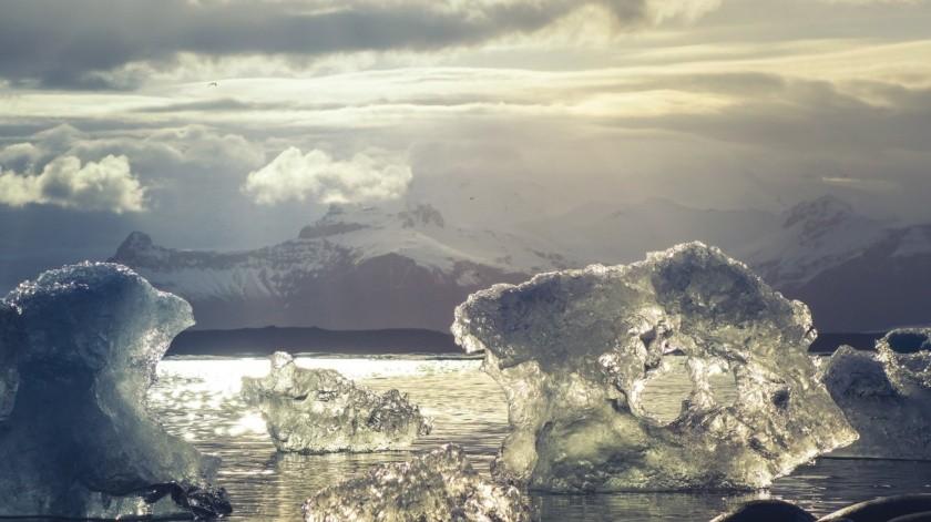 Verjoyansk, junto con Oymyakon, son conocidos como los dos lugares más fríos del planeta.(Pixabay)