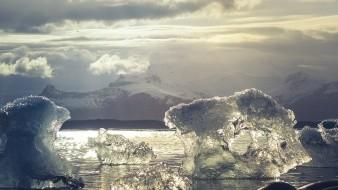 Verjoyansk, junto con Oymyakon, son conocidos como los dos lugares más fríos del planeta.