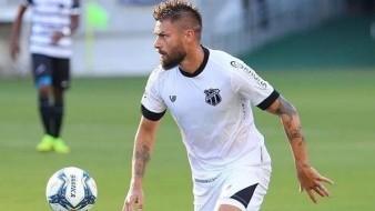 Tigres recibirá 2.2 millones de dólares tras ganarle demanda a Cruzeiro de Brasil
