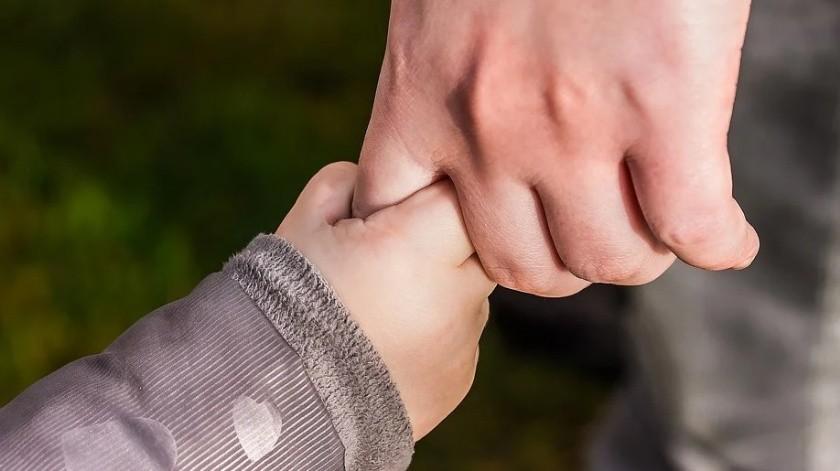 Solicitan apoyo para Dilan, menor con cáncer en sus riñones(Ilustrativa/Pixabay)