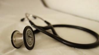 Retira Unison médicos pasantes en Caborca por cuestión de seguridad