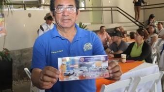 Posponen el 119 Sorteo de la Universidad de Sonora por Covid-19 en la entidad