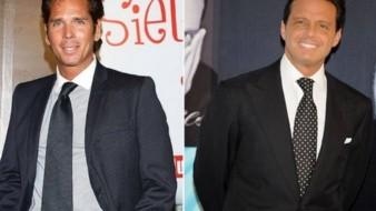 Roberto Palazuelos defiende a Luis Miguel por críticas sobre su físico