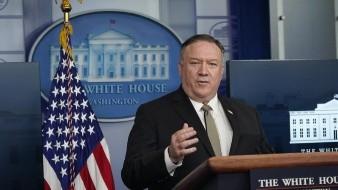 l Departamento estadounidense de Estado anunció este miércoles su intención de destinar 252 millones de dólares a El Salvador, Guatemala y Honduras para