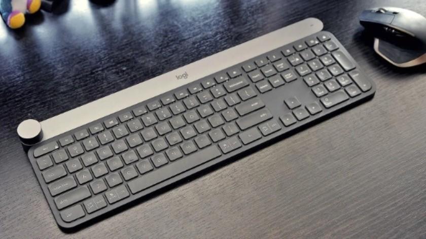 Dentro de poco se podrá jugar con mouse y teclado en el iPad