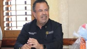 Entrega Mario Escobedo 'capital semilla' por 3.3 mdp para microempresas