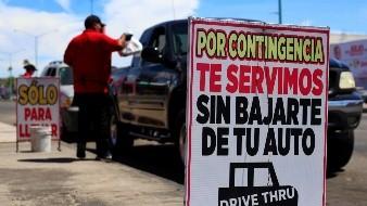 10 mil 938 personas desempleadas en Mexicali por Covid