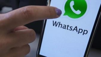 WhastApp busca restaurar servicio de pago digital en Brasil