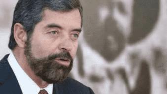Consejo de Seguridad de la ONU debe tocar el tema del Covid-19: De la Fuente