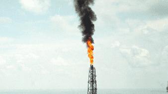 El petróleo de Texas sube un 1.87 % tras mejores síntomas económicos