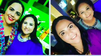 Célida López lamenta fallecimiento de otro integrante de su equipo por COVID-19