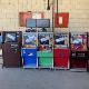 FGE decomisa 7 máquinas tragamonedas en Mexicali