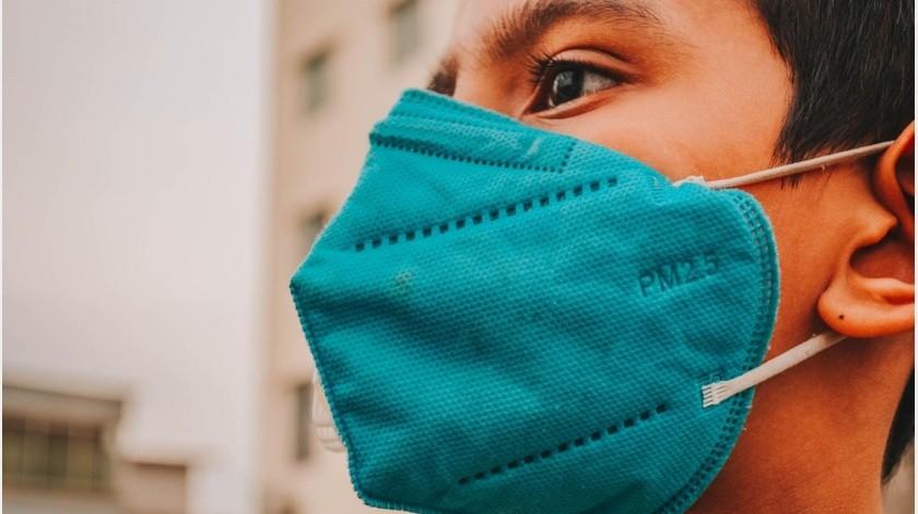 La pandemia alerta a la comunidad chihuahuense sobre posibles casos de covidd-19.(Pixabay-imagen ilustrativa.)