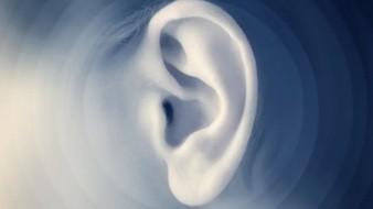 Por eso una gripe mal atendida puede lamentablemente traer obstrucciones al conducto. Trae como consecuencia mala ventilación, dolor y pérdida de la audición.
