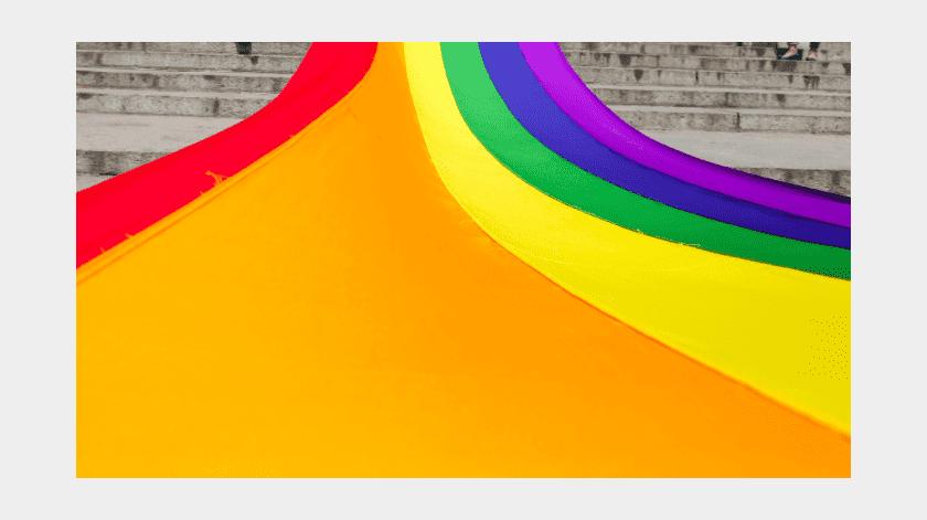 Los corporativos, considera Vera Morales, deben entender que la diversidad las fortalece, sobre todo porque las personas trans son particularmente resilientes por su historia de vida.(Archivo GH)