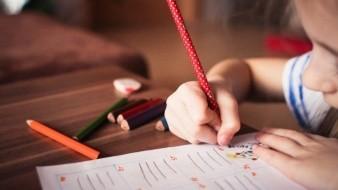 ¿Se puede saber desde niño si se desarrollará la diabetes?
