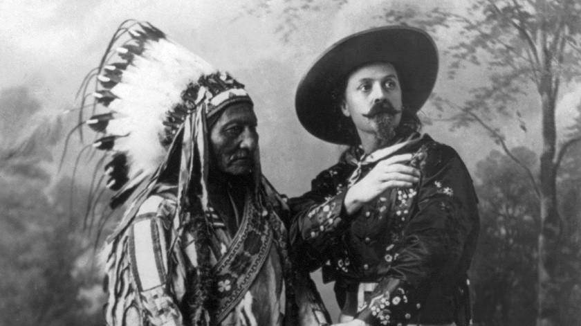 Transforma filmes del siglo XIX en escenas de alta resolución(Tomada de la red)
