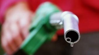 Precio en gasolina supera cifras de antes de cuarentena