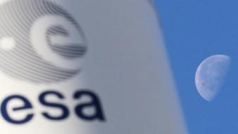 Cancelan el lanzamiento del cohete Vega con 53 microsatélites